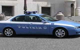 Genova: genova  lavoro  dipendente  morte