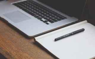 Siti Web: web  documenti  pdf