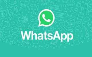 App: whatsapp  apps  hacker  truffe