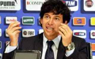 Serie A: milan  albertini  berlusconi  montella