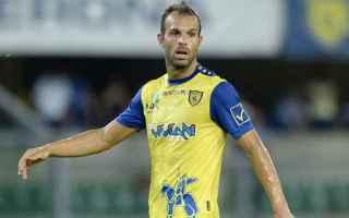 Serie A: chievo  atalanta  probabili formazioni