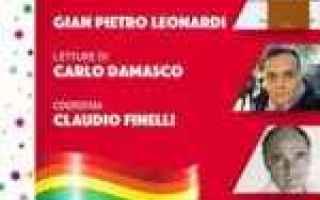 Napoli: napoli  libri  lgbt  poetè  chiaja