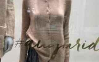 Moda: maglia  motivi  moda