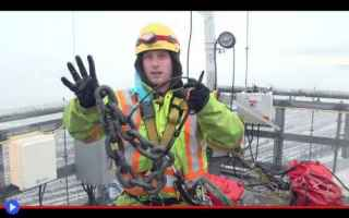 Tecnologie: ponti  canada  pericolo  disastri