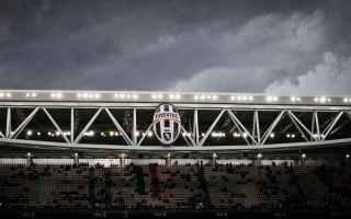 Serie A: juventus  record