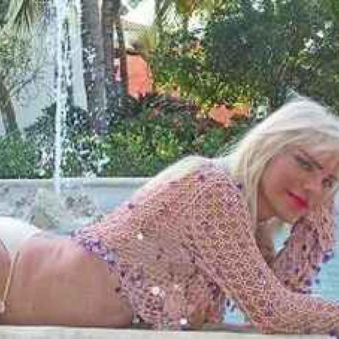 video porno uomini maturi massaggiatrici hot
