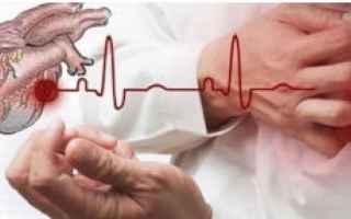 vai all'articolo completo su infarto