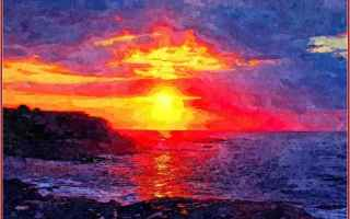 http://www.diggita.it/modules/auto_thumb/2017/01/09/1574888_tramonto_thumb.jpg