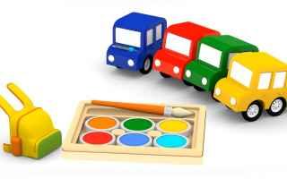 http://www.diggita.it/modules/auto_thumb/2017/01/09/1574914_Macchinine-Colorate-tornano-a-scuola_thumb.jpg