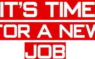 Lavoro: istat  lavoro  giovani
