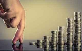 Economia: sofferenze  abi  crescita
