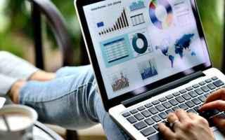 Cagliari: web marketing  social media marketing