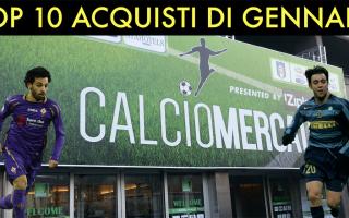 Serie A: serie a  calciomercato  roma  juventus