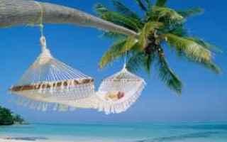 Scienze: scienza vacanze ferie