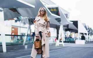 girlsquad  news  moda; abbigliamento