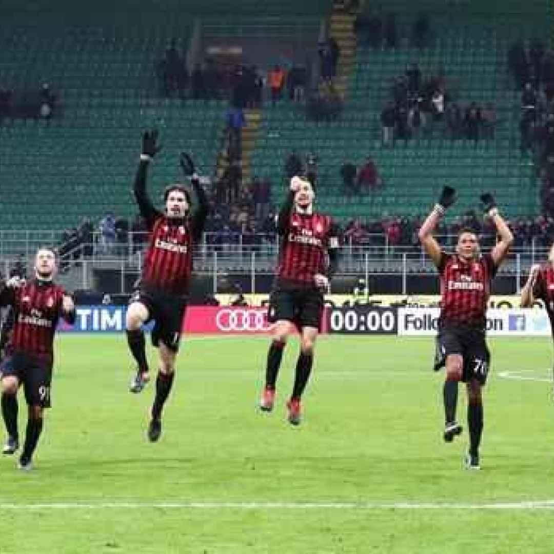 Image Result For Napoli Diretta X
