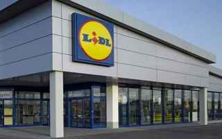 App: whatsapp  lidl  coupon  truffa  hacker