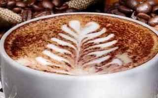 Roma: barman  bar  baristi  caffetteria