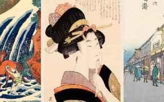 Arte: visite guidate  mostre  arte  cultura