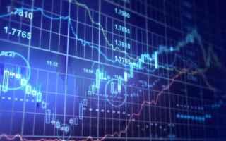 Borsa e Finanza: trading  trading online  opzioni binarie
