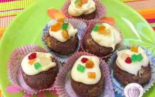 Ricette: cassata  dolci