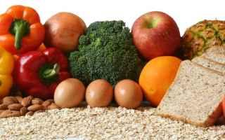 Alimentazione: dieta dash  benessere  alimentazione
