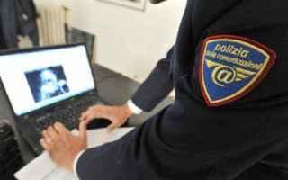 Roma: hacker  roma  malware  politici  cyberspionaggio