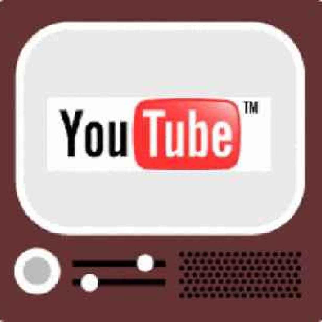 youtube   guida mistero