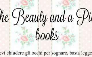 Libri: books  libri  natale  alberodinatale