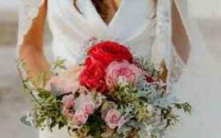 Amore e Coppia: fiori  matrimonio  matrimoni  fiorista