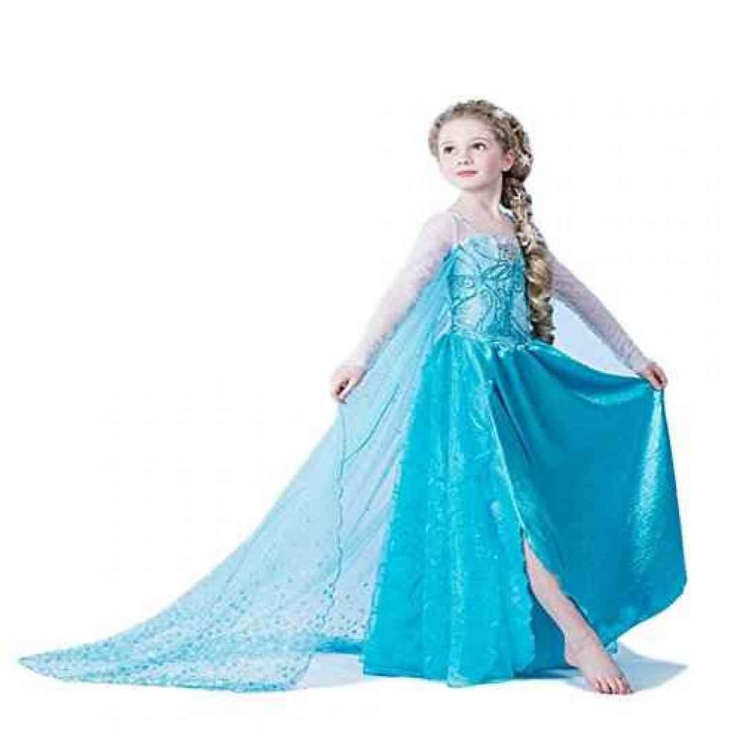 Image Result For Barbie Dress Color
