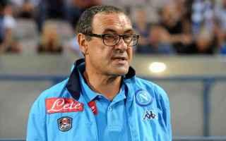 Coppa Italia: napoli spezia coppa italia