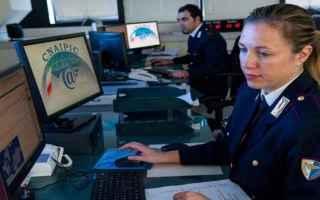 Politica: renzi  hacker  malware  polizia postale  cyberspionaggio