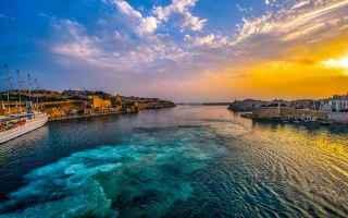 Viaggi: viaggi  inglese  lingue  vacanze