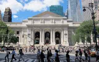 http://www.diggita.it/modules/auto_thumb/2017/01/10/1575205_new-york-library_thumb.jpg