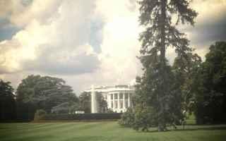 Viaggi: casablanca whitehouse michelleobama