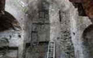 Napoli: napoli  vergini  sanità  visite