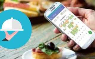 Salute: android glicemia salute alimentazione