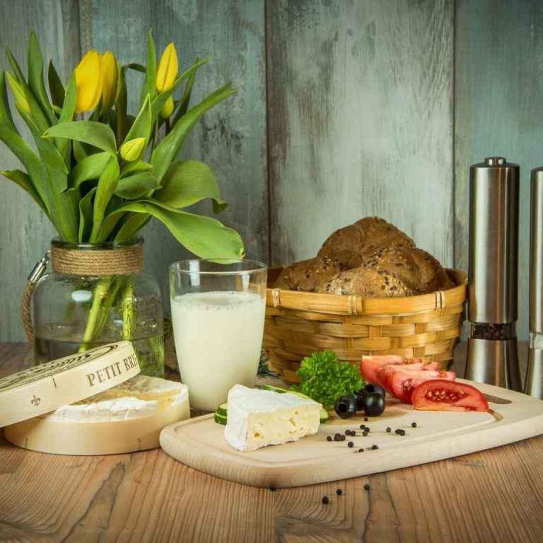 alimentazione  salute  benessere