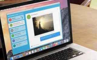 Browser: internet  video flash  browser