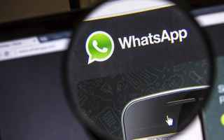 App: whatsapp  mediaworld  apps  hacker