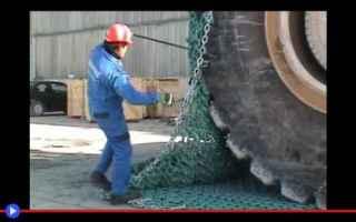 tecnologia  ruote  pneumatici  metalli