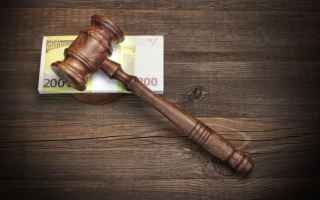 avvocato autodifesa onorari dovuti