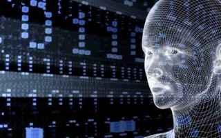 Storia: intelligenza artificiale