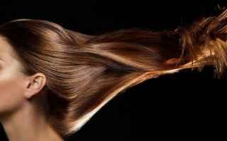 Bellezza: capelli  perdita  terapia