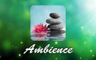 android  relax  yoga  suoni  musica