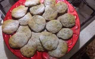 cookies  biscotti  cucina  cooking