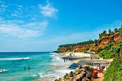 Ancora Beach Resort Oyo