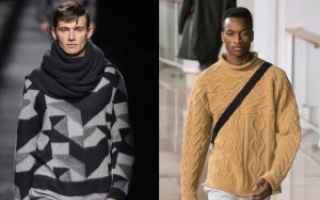 Moda: moda uomo  colori