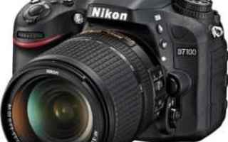 nikon  nikon d7100  camera